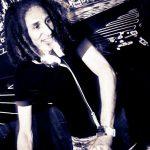 DJ Delfin