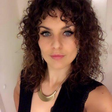 Stefanie Steinbach